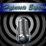 The Hypnosis Experience profile image.