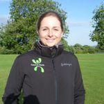 Tiffany Millband Personal Training profile image.