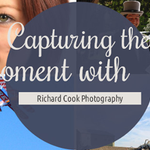 Richard Cook Photography profile image.
