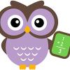 Wise Owls profile image