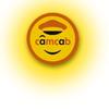 Camcab TAXI profile image
