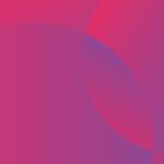 Everon Ltd profile image.