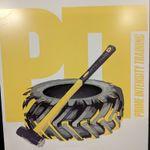 "Prime Intensity Training ""PIT"" profile image."