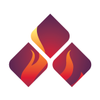 Pixel Fire Marketing profile image