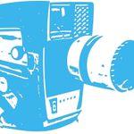 100 Acre Films profile image.