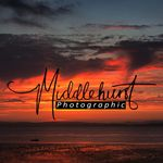 Middlehurst Photographic profile image.