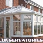 Eazyfit Windows Doors & Conservatorys