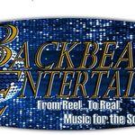 Backbeatz Entertainment profile image.