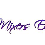 Majestic Mixers Entertainment profile image.