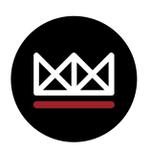 Dyerfitness Inc. profile image.