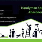 handyman service aberdeen