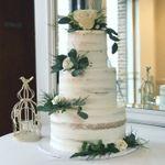 Evelisa Floral & Design profile image.