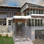 Level 7 Architects profile image.