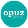 Opuz Kitchen profile image