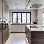 Blax German Kitchens Ltd profile image.