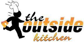 The outside kitchen profile image.