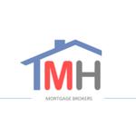 The Mortgage Hub profile image.