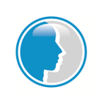 Prometheus. Therapy Cebtre profile image.