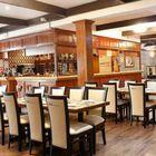 Shri Bheemas indian restaurants
