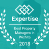 Longhorn Property Management profile image