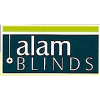 Alam Blinds profile image