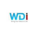 WDI profile image.