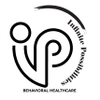 Infinite Possibilities Behavioral Healthcare profile image