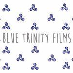 Bluetrinityfilms profile image.