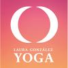 Laura Gonzalez Yoga profile image