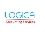 LOGICA Accounting Services profile image.