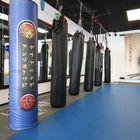 Eganʻs Training Center: Fit Body Forever Program