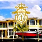 Coastal Concierge Home & Yacht Management profile image.