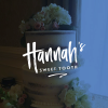 Hannah's Sweet Tooth profile image