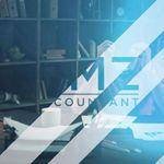 AMZ Accountant LLC  profile image.