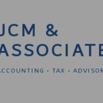 JCM & Associates profile image.