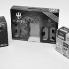 Branded Packaging Ltd