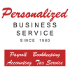 Personalized Business Service profile image