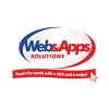 WEB & APP SOLUTIONS LIMITED profile image