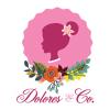 Dolores & Co. profile image
