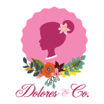 Dolores & Co. profile image.