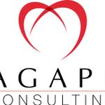 AGAPE Consulting profile image.