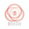 Sennin-so Shiatsu profile image
