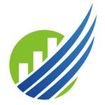 GGG Marketing  profile image.