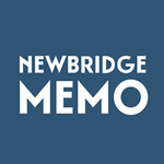 Newbridge Memo Ltd profile image.