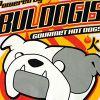 Buldogis Gourmet Hot Dogs profile image