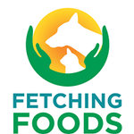 Fetching Foods profile image.