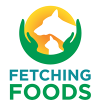 Fetching Foods profile image