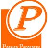 Premier Properties profile image