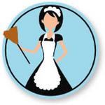 Emilys Maids profile image.