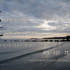 Evanescence Counseling logo